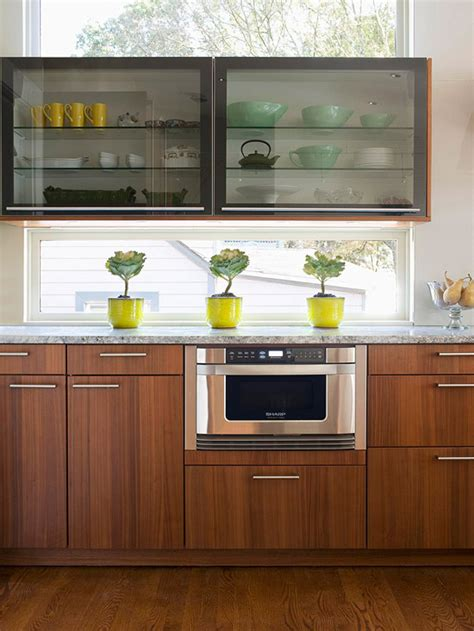 Kitchen Cabinets Stylish Ideas For Cabinet Doors Home