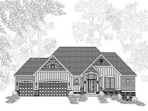 Normandy House Plans by Style Luxury Mansions Normandy Style House