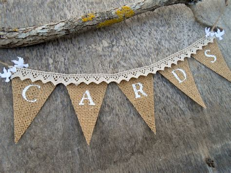Wedding Banner For Reception by Wedding Cards Banner Wedding Reception Banner Burlap Wedding