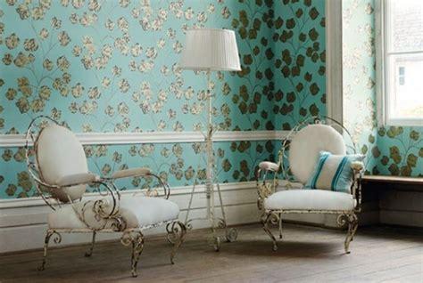 wallpaper home decor modern bedroom inspirations modern vintage wallpaper modern home decor