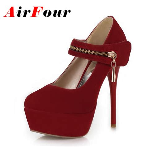 high heels for sale airfour new sale high heels pumps platform shoes