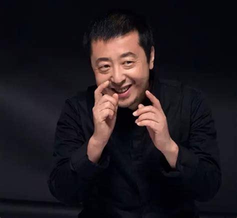 china film directors jia zhangke a man running towards his dream china org cn