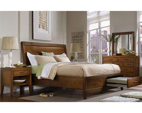 Aspenhome Bedroom Furniture Aspenhome Furniture Storage Bedroom Tamarind Asi68 400stset