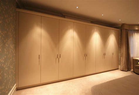 Masters Wardrobe by Nick Hudson Furniture Bedrooms Dressing Rooms