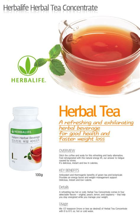 to health with herbal tea drink to a healthier books 301 moved permanently
