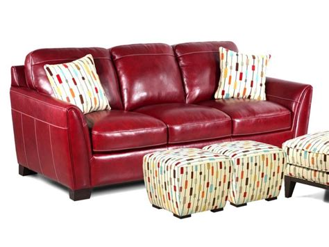 li upholstery 29 best images about furniture on pinterest upholstery