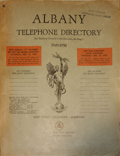 Partial Phone Number Lookup Telephone Book New York City