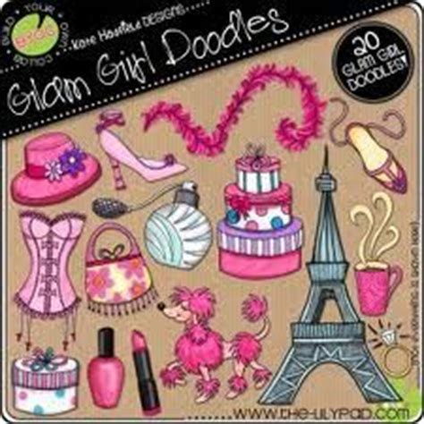 girly doodle ideas random girly doodles search doodle journaling