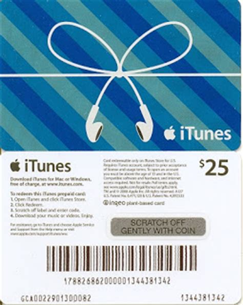 Fastest Way To Get Itunes Gift Cards - how to get free itunes gift card codes legally infocard co