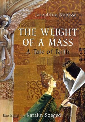 a devotional journey into the mass how mass can become a time of grace nourishment and devotion books lenten devotions practices for relevant catechesis