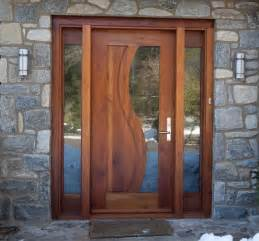 modern front door ideas contemporary front door