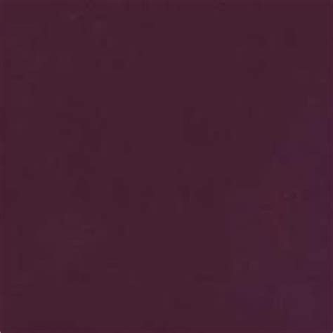 color aubergine 1000 images about backgrounds aubergine on pinterest