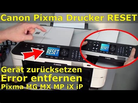 hard reset canon pixma e400 reset canon fitweb