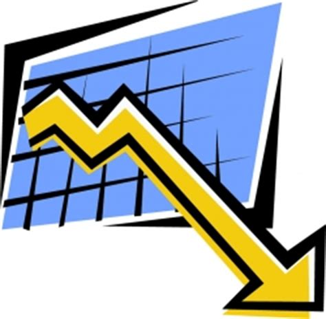 receding definition love a recession definition