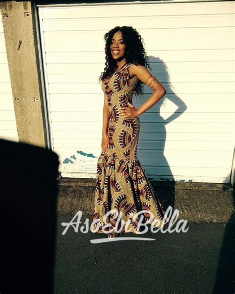aso ebi bella 2016 super bellanaija weddings presents asoebibella vol 148 the