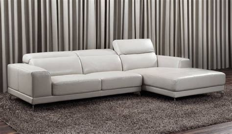 lorenzo sofa lorenzo small top grain leather corner sofa with