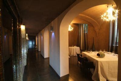 booking bagno di romagna hotel tosco romagnolo italia bagno di romagna booking