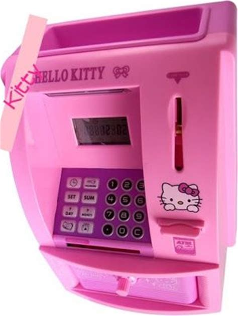 Atm Hellokitty 19 best images about atms for on coins