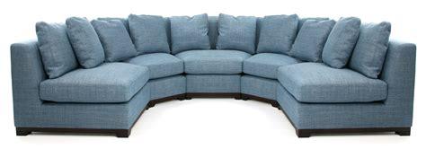 sb ecka cor 12001 corner sofas the sofa chair company