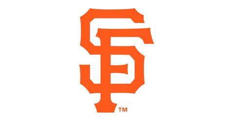 Sf Giants Tickets Giveaway - official san francisco giants website mlb com
