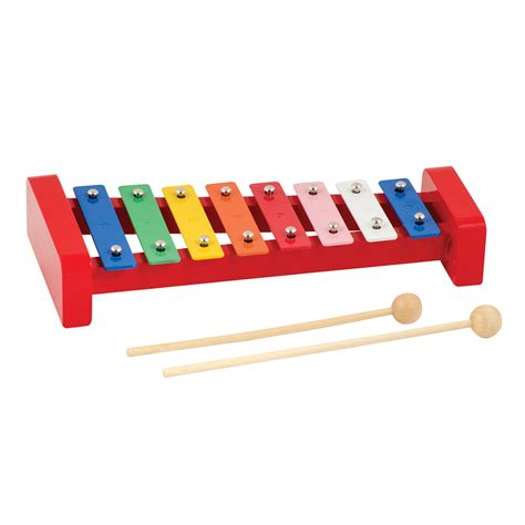 C Xylophone the gallery for gt xylophone