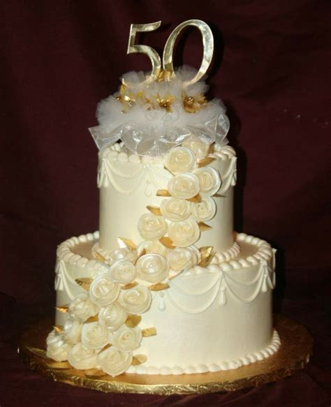 17 Best images about my birthday cakes etal on Pinterest