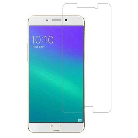 Dijamin Tempered Glass Ion Apple 38mm apple series 2 38mm fast deal