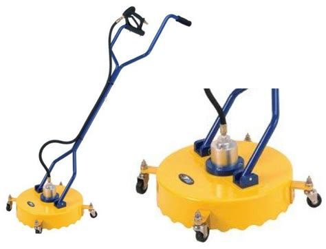 Patio Cleaner Pressure Washer by Patio Cleaner Taskman Pressure Washers