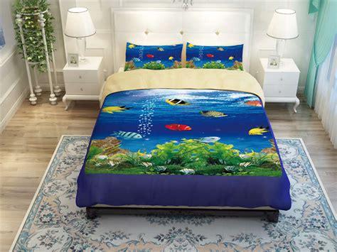 aquarium bed price popular aquarium bedding buy cheap aquarium bedding lots