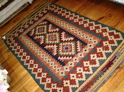 rug melbourne cheap kilim rugs melbourne home design ideas