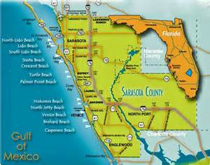 map of sarasota florida beaches related keywords suggestions for sarasota beaches