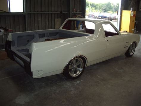 holden ht for sale 299 best holden monaro and utes images on