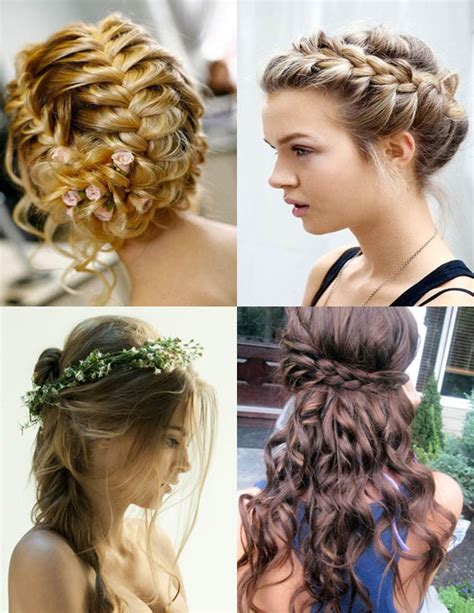 Matric Fewell Hair Styles | matric farewell hairstyles home page www marisca co za