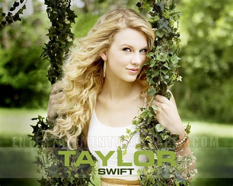 biography information about taylor swift collection taylor swift biography