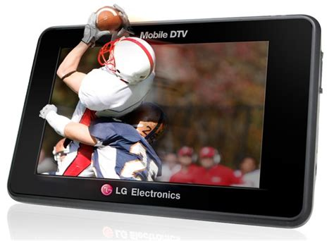 Ces Lg New Phone Lineup by Lg S Ces 2011 Hd Lineup Smarttv Platform Network