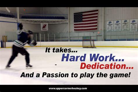 Hockey Goalie Memes - ice hockey memes memes