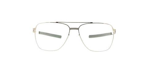 Kacamata Sunglasses 3023 Ros Gold optik seis sunglasses dan optik