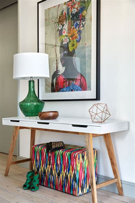 mueble zapatero peque o las 25 mejores ideas sobre recibidores peque 241 os en