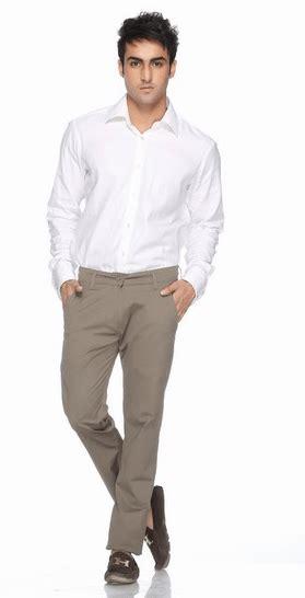 semi formal attire men best dressing tips for tobighana