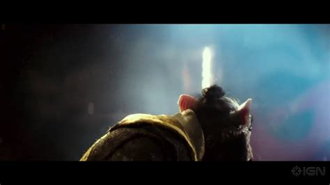 film mandarin ninja ninja turtles film kino trailer