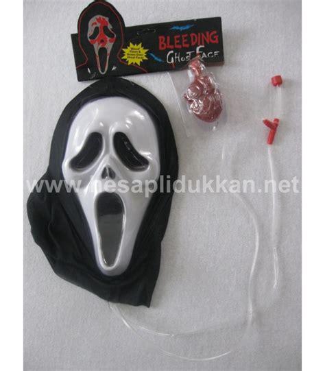 ciglik maske kanli ciglik maske saka malzemesi