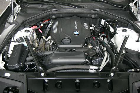 1er Bmw 2007 Batterie Wechseln by Bmw 520d Mit Neuem Vierzylinder Im Test Ruhemasse Heise