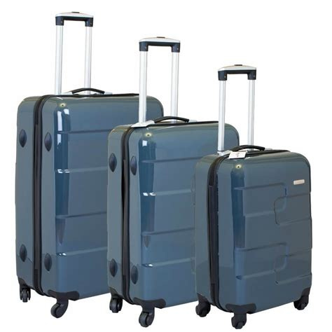 lightweight cabin luggage samsonite lightweight cabin luggage 28 images