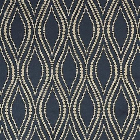 Nautical Upholstery by Gamma Nautical Upholstery And Drapery Fabric