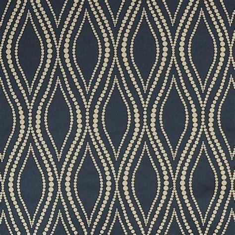nautical curtain fabric gamma nautical upholstery and drapery fabric