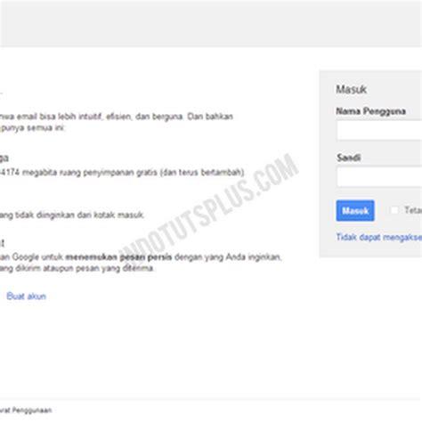 cara membuat gmail untuk anak vani nafilah