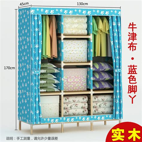 guardarropa home depot online buy wholesale wooden closet from china wooden
