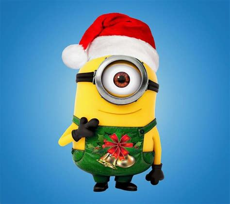 images of christmas minions christmas minion merry christmas feliz navidad bon