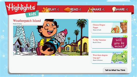 10 of the best free educational websites for abc