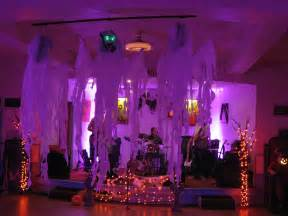decorations for adults party ideas